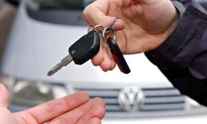 Car Hire Tips